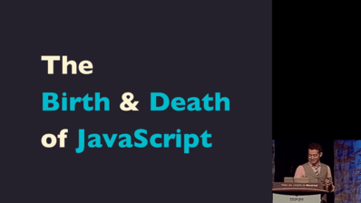 The birth and death of javascript.thumbnail